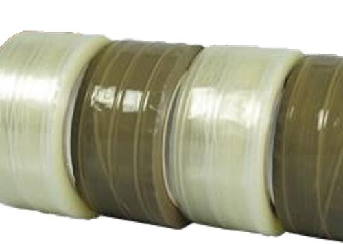 PVC-Klebeband, fadenverstärkt