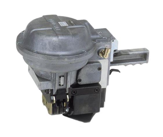 Pneumatisches Rundumreifungsgerät A483