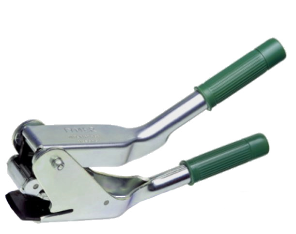 Stahlbandschere Tymer®